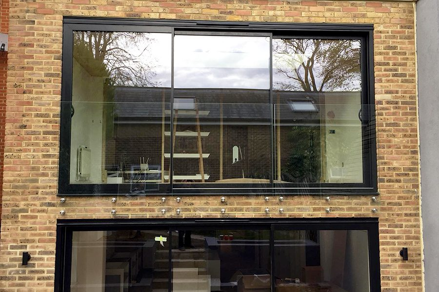P-and-P-exterior-balustrade-10