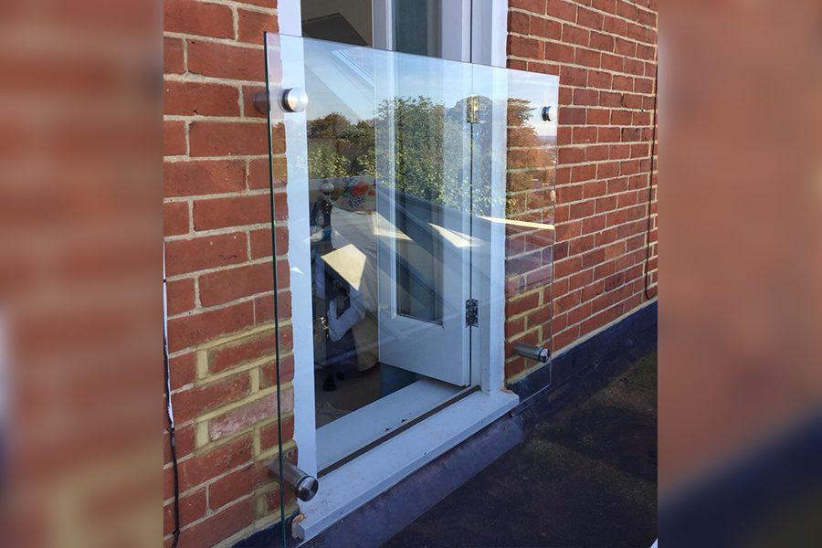 P-and-P-exterior-balustrade-16