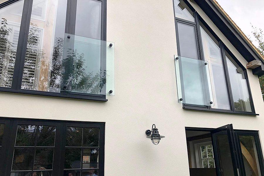 P-and-P-exterior-balustrade-18